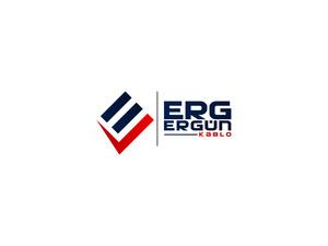 Proje#63181 - Elektronik Kurumsal Kimlik Tasarımı - Ekonomik Paket  #38