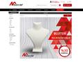 Proje#63272 - e-ticaret / Dijital Platform / Blog İnternet Banner Tasarımı  -thumbnail #13