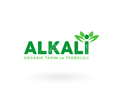Proje#63312 - Tarım / Ziraat / Hayvancılık Logo Tasarımı - Kampanya Paket  -thumbnail #6