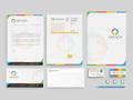 Proje#63003 - Aydınlatma Kurumsal Kimlik Tasarımı - Avantajlı Paket  -thumbnail #48