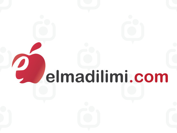 Elma1