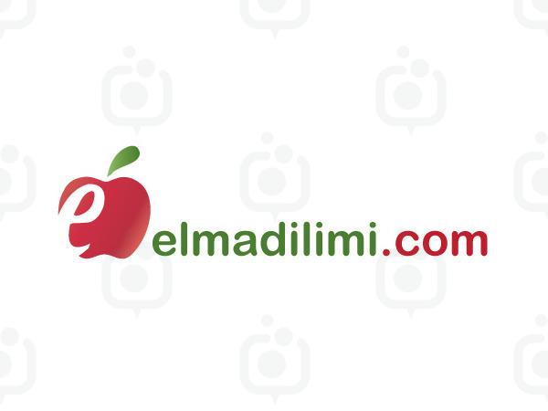 Elma2