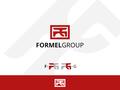 Proje#63645 - Finans ve Yatırım Danışmanlığı Kurumsal Kimlik Tasarımı - Ekonomik Paket  -thumbnail #32