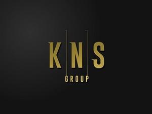 Proje#63558 - İnşaat / Yapı / Emlak Danışmanlığı Logo Tasarımı - Altın Paket  #36