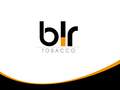 Proje#63599 - Diğer, Üretim / Endüstriyel Ürünler Logo Tasarımı - Altın Paket  -thumbnail #36
