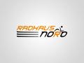 Proje#63501 - Spor / Hobi Kurumsal Kimlik Tasarımı - Platin Paket  -thumbnail #158