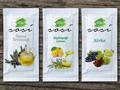 Proje#63856 - Gıda Ambalaj üzeri etiket tasarımı  -thumbnail #7