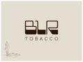 Proje#63599 - Diğer, Üretim / Endüstriyel Ürünler Logo Tasarımı - Altın Paket  -thumbnail #111