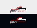 Proje#63617 - Otomotiv / Akaryakıt Logo Tasarımı - Avantajlı Paket  -thumbnail #60