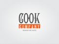 Proje#63829 - Restaurant / Bar / Cafe Kurumsal Kimlik Tasarımı - Altın Paket  -thumbnail #44