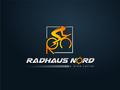 Proje#63501 - Spor / Hobi Kurumsal Kimlik Tasarımı - Platin Paket  -thumbnail #196