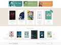 Proje#63817 - Basın / Yayın Ana Sayfa Tasarımı   -thumbnail #4