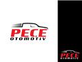 Proje#63617 - Otomotiv / Akaryakıt Logo Tasarımı - Avantajlı Paket  -thumbnail #82