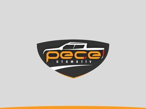 Proje#63617 - Otomotiv / Akaryakıt Logo Tasarımı - Avantajlı Paket  #87