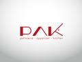 Proje#63563 - Restaurant / Bar / Cafe Logo Tasarımı - Ekonomik Paket  -thumbnail #14