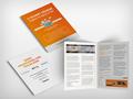 Proje#64078 - Bilişim / Yazılım / Teknoloji, e-ticaret / Dijital Platform / Blog El İlanı Tasarımı  -thumbnail #1