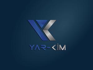 Proje#64010 - Üretim / Endüstriyel Ürünler Logo Tasarımı - Avantajlı Paket  #38