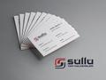 Proje#64045 - Mağazacılık / AVM Kurumsal Kimlik Tasarımı - Altın Paket  -thumbnail #85