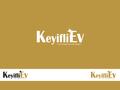 Proje#64072 - Ev tekstili / Dekorasyon / Züccaciye Logo Tasarımı - Ekonomik Paket  -thumbnail #32
