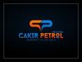 Proje#64123 - Otomotiv / Akaryakıt Logo Tasarımı - Ekonomik Paket  -thumbnail #24