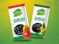 Proje#63856 - Gıda Ambalaj üzeri etiket tasarımı  -thumbnail #84
