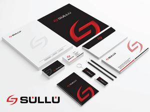 Proje#64045 - Mağazacılık / AVM Kurumsal Kimlik Tasarımı - Altın Paket  #117