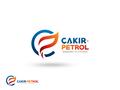 Proje#64123 - Otomotiv / Akaryakıt Logo Tasarımı - Ekonomik Paket  -thumbnail #38