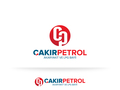 Proje#64123 - Otomotiv / Akaryakıt Logo Tasarımı - Ekonomik Paket  -thumbnail #44