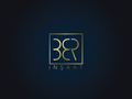 Proje#64108 - İnşaat / Yapı / Emlak Danışmanlığı Logo Tasarımı - Ekonomik Paket  -thumbnail #25