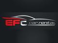 Proje#63974 - Otomotiv / Akaryakıt Logo Tasarımı - Avantajlı Paket  -thumbnail #288