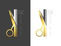 Proje#63255 - Kişisel Bakım / Kozmetik Logo ve Kartvizit  Tasarımı - Ekonomik Paket  -thumbnail #1