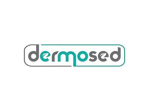 Proje#63041 - Kişisel Bakım / Kozmetik Logo Tasarımı - Kampanya Paket  #12
