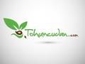 Proje#64205 - Tarım / Ziraat / Hayvancılık, e-ticaret / Dijital Platform / Blog Logo Tasarımı - Ekonomik Paket  -thumbnail #10