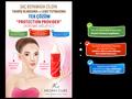 Proje#64029 - Kişisel Bakım / Kozmetik El İlanı Tasarımı  -thumbnail #36