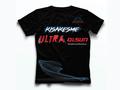 Proje#64269 - Spor / Hobi T-shirt  Tasarımı  -thumbnail #7