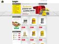 Proje#63795 - İnşaat / Yapı / Emlak Danışmanlığı Statik Web Sitesi (html5+css)  -thumbnail #6