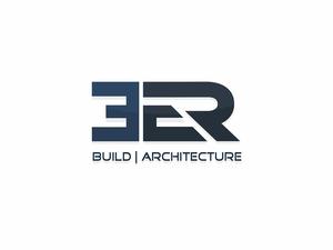 Proje#64108 - İnşaat / Yapı / Emlak Danışmanlığı Logo Tasarımı - Ekonomik Paket  #70