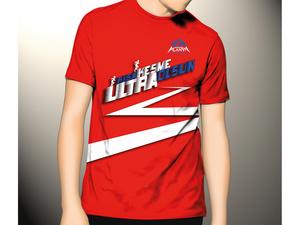 Proje#64269 - Spor / Hobi T-shirt  Tasarımı  #26