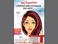 Proje#64029 - Kişisel Bakım / Kozmetik El İlanı Tasarımı  -thumbnail #47