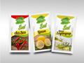 Proje#63856 - Gıda Ambalaj üzeri etiket tasarımı  -thumbnail #102
