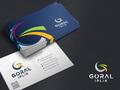 Proje#64240 - Tekstil / Giyim / Aksesuar Kurumsal Kimlik Tasarımı - Altın Paket  -thumbnail #61