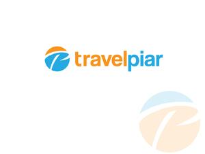 Proje#64285 - Turizm / Otelcilik Kurumsal Kimlik - Altın Paket  #42