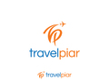 Proje#64285 - Turizm / Otelcilik Kurumsal Kimlik - Altın Paket  -thumbnail #56