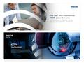 Proje#64235 - Bilişim / Yazılım / Teknoloji Katalog Tasarımı  -thumbnail #29