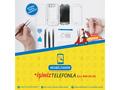 Proje#64412 - Bilişim / Yazılım / Teknoloji Sosyal Medya Reklam Tasarımı  -thumbnail #8