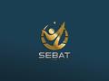 Proje#64373 - Dernek / Vakıf Logo Tasarımı - Altın Paket  -thumbnail #35