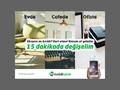 Proje#64412 - Bilişim / Yazılım / Teknoloji Sosyal Medya Reklam Tasarımı  -thumbnail #22