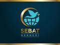Proje#64373 - Dernek / Vakıf Logo Tasarımı - Altın Paket  -thumbnail #43