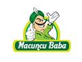 Proje#64392 - Gıda Logo ve Maskot Tasarımı  -thumbnail #20