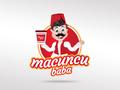 Proje#64392 - Gıda Logo ve Maskot Tasarımı  -thumbnail #24